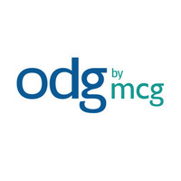 ODG by MCG Announces Release of the ODG Job Profiler Powered by MyAbilities Into Its Industry-Leading Medical Treatment & Return-to-Work Guidelines