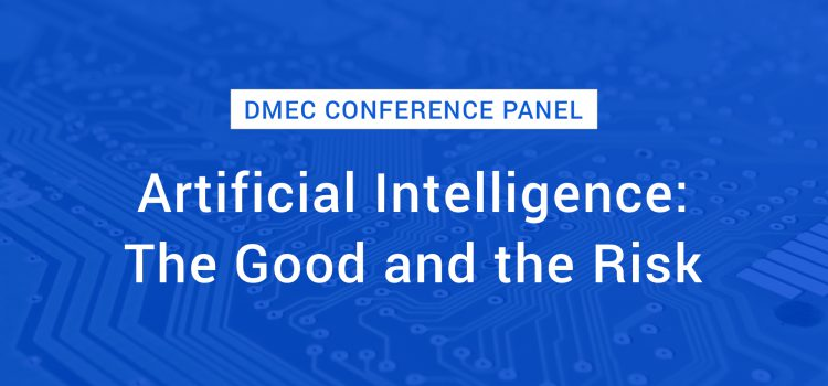 ROSA creator Dr. Mike Sonne of MyAbilities Technologies to sit on virtual panel at annual DMEC Conference